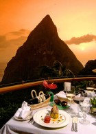 ladera_resort_dasheene_restaurant_04
