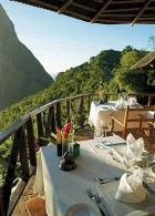 ladera_resort_dasheene_restaurant_11
