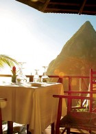 ladera_resort_dasheene_restaurant_12
