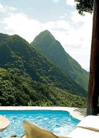 ladera_resort_gros_piton_suite_04