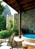 ladera_resort_gros_piton_suite_07