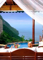 ladera_resort_hilltop_dream_suite_03