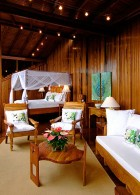ladera_resort_hilltop_dream_suite_05