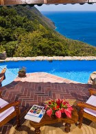 ladera_resort_hilltop_dream_suite_11