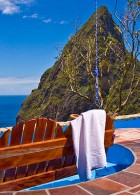 ladera_resort_hilltop_dream_suite_12