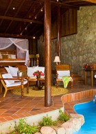 ladera_resort_hilltop_dream_suite_13