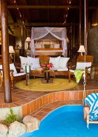 ladera_resort_hilltop_dream_suite_14