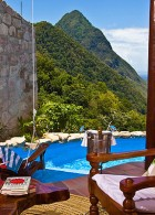 ladera_resort_hilltop_dream_suite_15