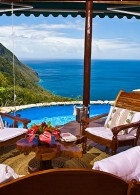 ladera_resort_hilltop_dream_suite_16