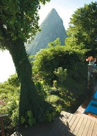 ladera_resort_hilltop_dream_suite_17