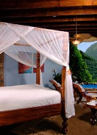 ladera_resort_petit_piton_suite_01