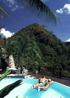 ladera_resort_pool_05