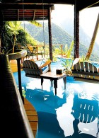 ladera_resort_two_bedroom_villa_02