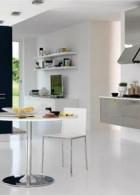 ออกแบบห้องครัว เฟอร์นิเจอร์ห้องครัว
