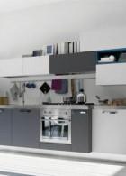 เลือกซื้อเฟอร์นิเจอร์ห้องครัว ตกแต่งห้องครัวขนาดเล็ก