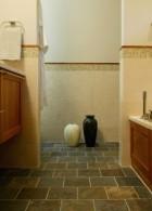 แบบพื้นตกแต่งห้องน้ำ กระเบื้องสวยๆ