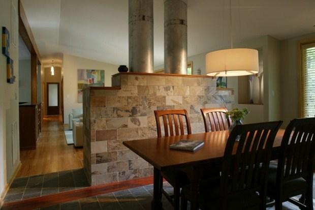 แบบเฟอร์นิเจอร์ไม้ โต๊ะไม้ เก้าอี้ไม้สวยๆ