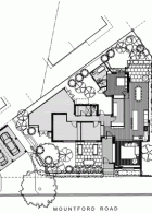 Australia-Architects-home-plan
