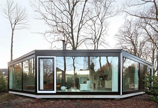 for Architecture hexagonale