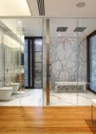 ดูแบบห้องน้ำสวยๆ