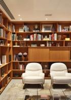 แบบห้องอ่านหนังสือ เฟอร์นิเจอร์สวยๆ