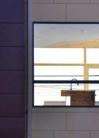 แบบหน้าต่าง ตึกแถว อาคารพานิชย์