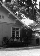 ภาพบ้าน ก่อต่อเติม
