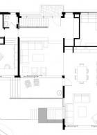 แปลนสร้างบ้าน ECO 2 ชั้น