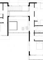 แปลนบ้าน 2 ชั้น สไตล์รีสอร์ท