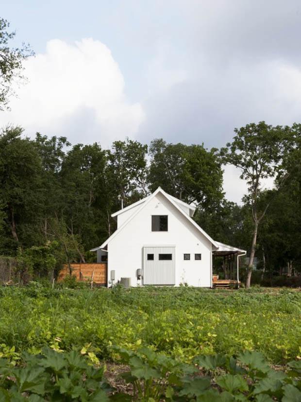 แปลงสวนผัก บ้านสวนผัก บ้านพอเพียง