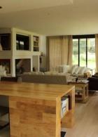 จัดห้องนั่งเล่น Living Room