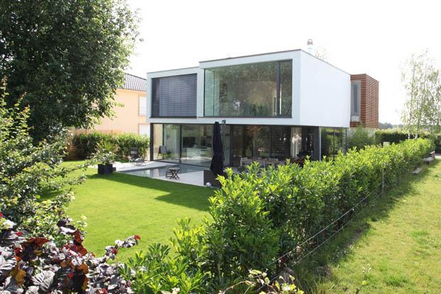 for Casas de plastico para jardin