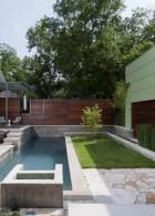 Living Garden Design