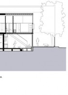 Home Design Plan 2 Story