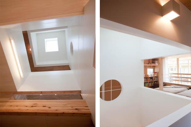 สร้างบ้านหลังเล็ก ราคาถูก