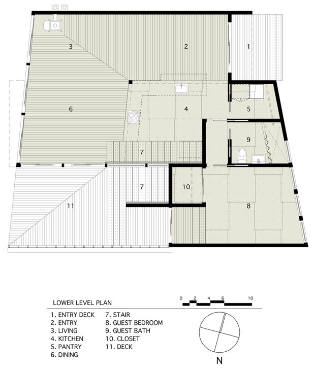 สถาปนิก เขียนแบบ แปลนบ้าน