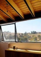 โครงหลังคาไม้ ออกแบบหลังคาบ้าน