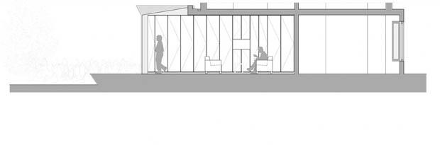 แปลนบ้านและสวน