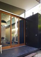 ห้องน้ำหน้าบ้าน แบบห้องน้ำ