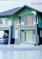 ออกแบบระบบบ้านเย็น หันทิศทางบ้านให้ถูกต้อง