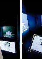 3D Home Visualization ออกแบบบ้านเย็น