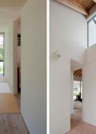 ออกแบบภายในบ้านชั้นเดียว