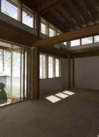 ออกแบบบ้านไม้ ตกแต่งภายในบ้านไม้