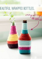 Beautiful-Wrapped-Bottles