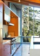 ตู้วางของในห้องครัว เก็บไมโคเวฟได้