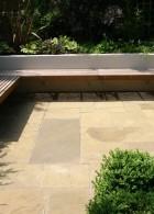 Garden-Design-living