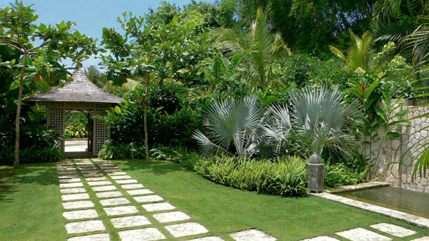 for Garden design ideas malaysia