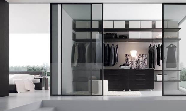 ประตูกระจกบานเลื่อน บ้านไอเดีย เว็บไซต์เพื่อบ้านคุณ