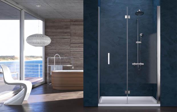 - Les plus belles douches italiennes ...
