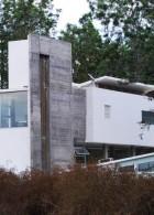 บ้านและสวน สไตล์ ลอฟท์ ปูนดิบ